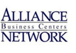 Alliance Business Center Network Logo