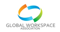 Global Workspace Association Logo