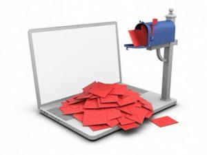 virtual mailbox nyc
