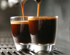 great coffee nyc