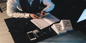 financial-company-coworking-nyc