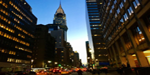 financial-firm-benefits-virtual-address-nyc2