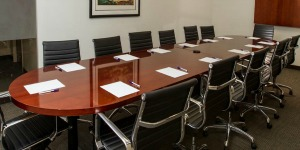 Myths About Meeting Space in NYC