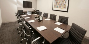 1180 Avenue of the Americas Conference Room
