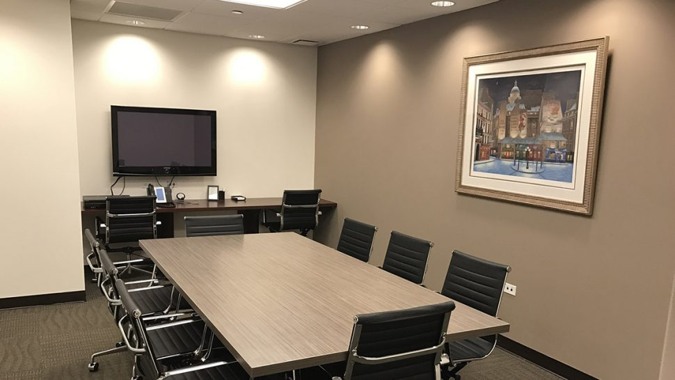 757-Third-Avenue-Conference-Room-20A