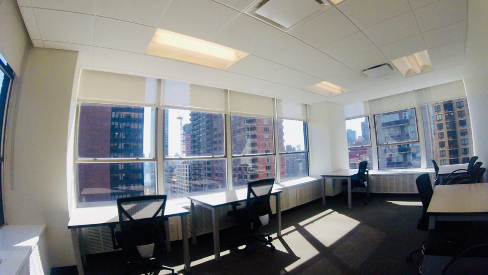 757-Third-Avenue-Corner-Window-Team-Space