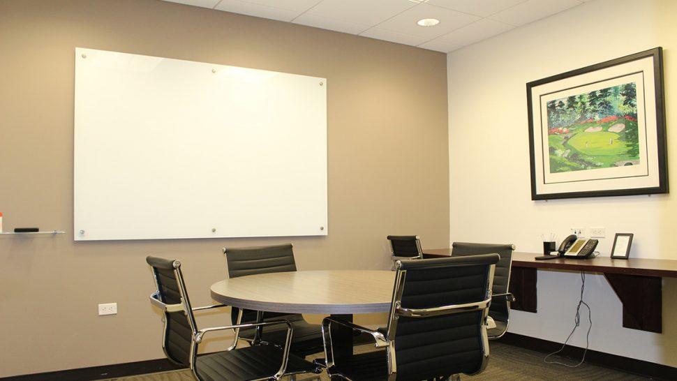 757-Third-Avenue-Meeting-Room-20B