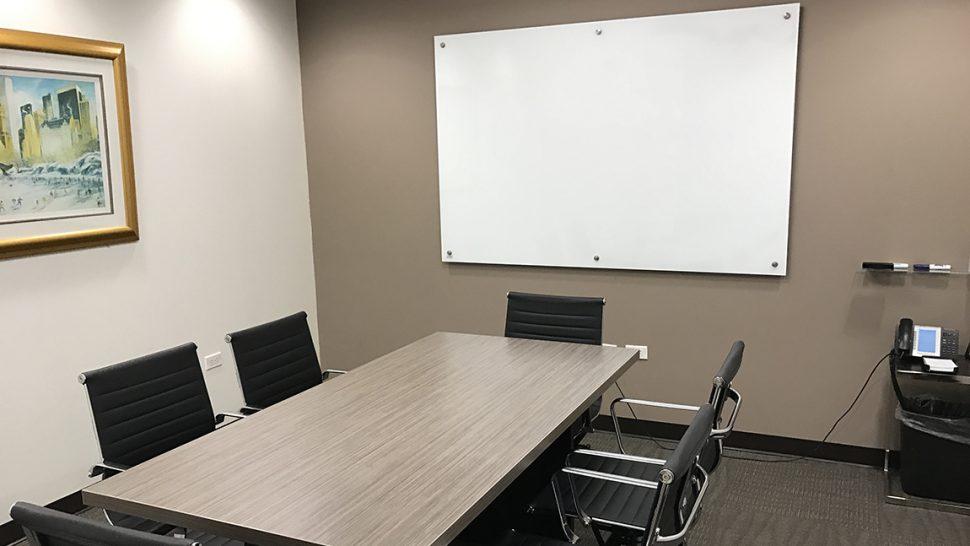 757-Third-Avenue-Meeting-Room-21A2