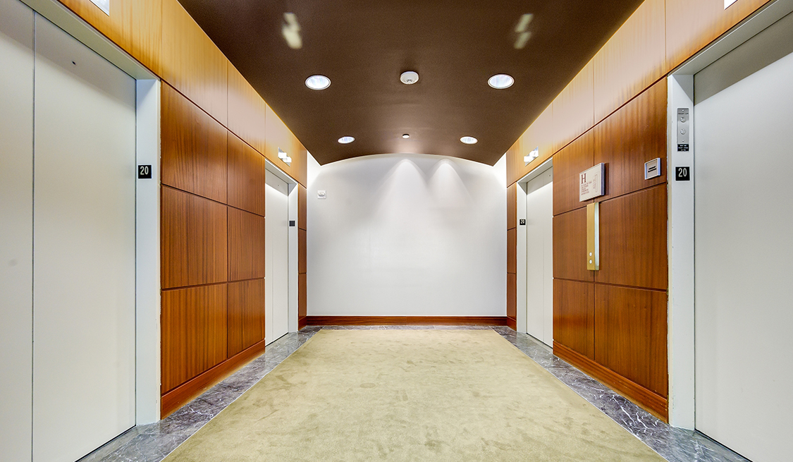 Rent Office Space at 757 Third Avenue - Midtown East ...