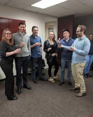 office community image 12