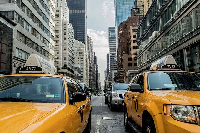 How to Starting A Business In NYC