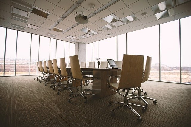 cost of conference rooms nyc